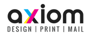 AxiomPrint Inc. – Professional Printing Service in Los Angeles and Nationwide