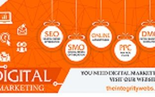 Best SEO and SMO Agency in Delhi NCR