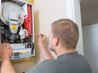 Emergency Boiler Repairs London – 24/7 Call Out Service