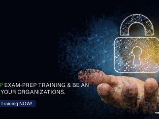 CISSP Live Online Training In Chennai