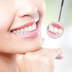 Choosing Your Dentist, Emergency Dental Office