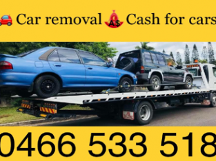 Fast Car Removals Australia , Cash For cars Brisbane, Scrap Car Removal Brisbane, Used Car Removal