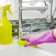House Cleaning services – 2020