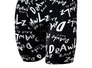 Men's Luxury Underwear – Drawlz brand Co.