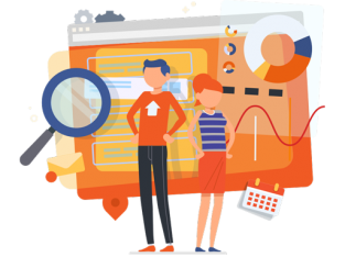 Digital Marketing and Website Development Company in Pune – TTDigitals