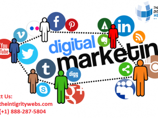 Best Digital Marketing Services in USA(New York)