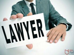 Divorce lawyer in Dwarka, Delhi | Top Lawyers in Delhi
