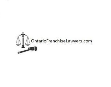 Legal Advisors At Ontario Franchise Lawyers
