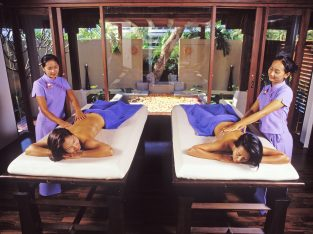 Female to Male Body to Body Massage in Jaipur Raja Park 8529227124