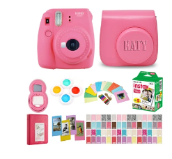 SALE Fujifilm Instax Mini 9 | Low Price Guaranteed