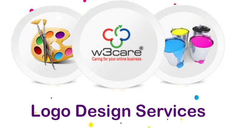 Website Redesign Services in USA W3care