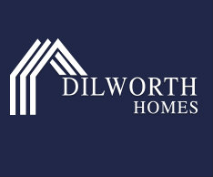 Dilworth Quality Homes Inc | Townhomes for sale Kelowna