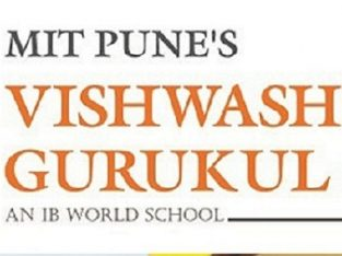 Top International Boarding School in Pune | MIT Vishwashanti Gurukul