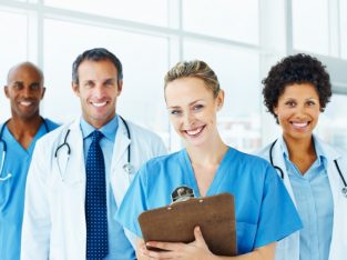 Physicians Group of South Florida provides Professional Medical Care