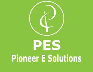 E-Governance Services | Digital India | Pioneer E Solutions