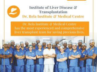 Dr. Deenadayalan   Pediatric Hematologist in Chennai, India