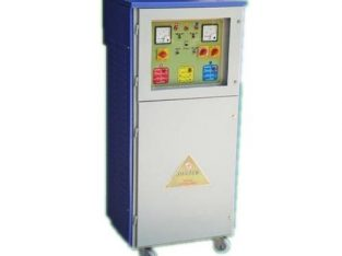 Three phase Air cooled Servo stabilizers for Sale in Hyderabad, Telangana – Deltek Powerlines