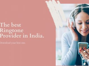 Indyaspeak- India's Leading Ringtone Service Provider at Free