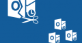 KDETools PST Splitter – Split large PST Files