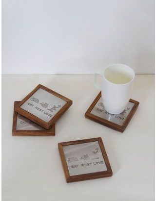 Buy Unique Coasters Online