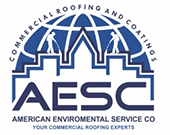 Looking for Commercial Roofing Service in Chesapeake?