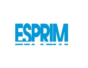 Data Security Solutions providers in india – Esprimsystems