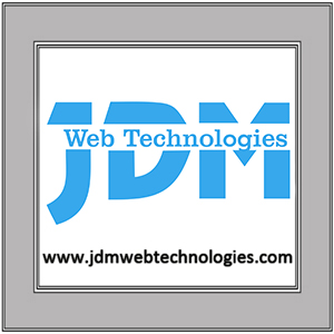 Affordable SEO Link Building Services at JDM Web Technologies