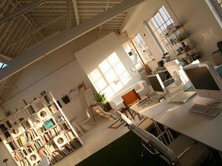 Interior Design Agency in London