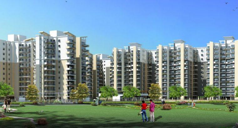 Hero Homes Gurgaon Sector 104, Dwarka Expressway | Luxury Residential Apartments | 2 & 3 BHK Flats