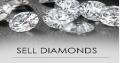 Sell Diamond Los Angeles – Estate Large Diamond Buyers, Top Diamond Buyer Online!
