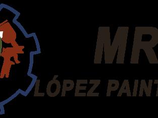MR Lopez Painter LLC