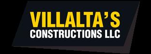 Villaltas Constructions LLC