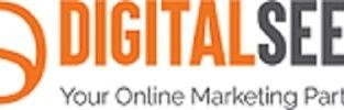 Digital Marketing Company in Pune | Website Design Company in Pune | Digitalseed Agency, India
