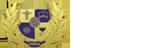 Texila American University – Best Caribbean Medical School