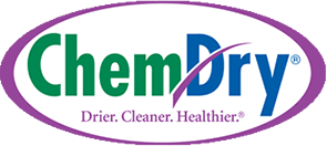 Commercial Carpet Cleaning Services in Hallam