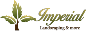 Imperial Landscaping & More