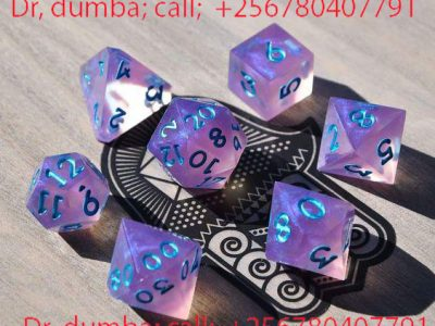 +256780407791 most lottery spells in America