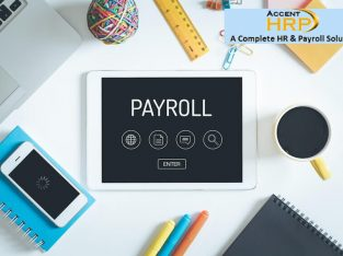 Payroll Services | Payroll Outsourcing – Accent Consulting