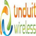 Mobile Data Management Software