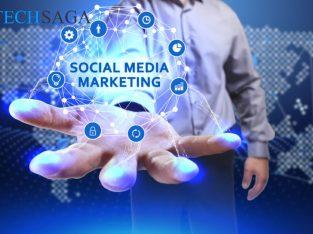 Build Brand |Promote Business Using Social Media