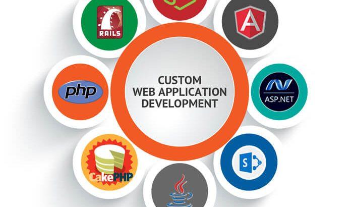 Best Website Development Company in Delhi, India