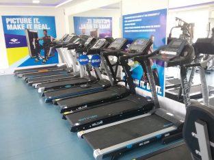 Buy Fitness Equipment Online