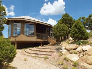 For Sale! 1951 S High Cedar View Drive, Cedar City, UT 84720 $319,900
