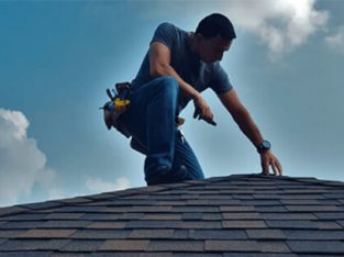 Aguila Roofing & Construction LLC