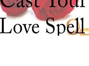 love marriage specialist maulana ji +097808-37184