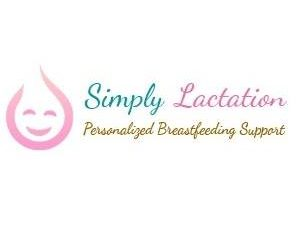 Lactation Consultant in Houston. Get breastfeeding Support at Door Step Book your Appointment today.