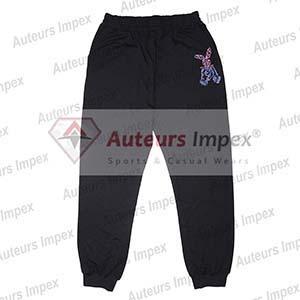 Custom Joggers&Trousers