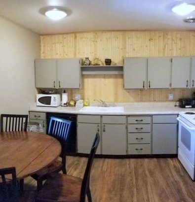 For Sale! 356 S Hwy 143 P-1, Brian Head, UT 84719 Price Reduced to $145,000