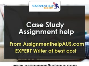 Well Research Case Study Assignment Answer Help by Assignmenthelpaus.Com Experts
