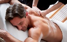 Full Body to Body Massage Service in Ludhiana